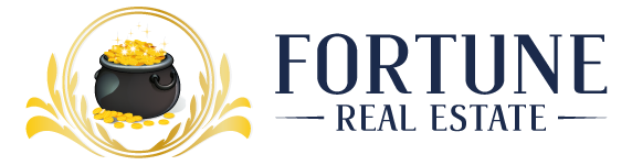 Fortune Real Estate